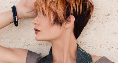 Corsi di taglio per capelli roma
